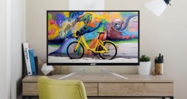 10 consejos para encontrar el monitor Acer perfecto para ti