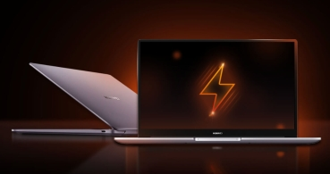 ¿Buscando un portátil para regalar? Echa un vistazo a estos Huawei MateBook
