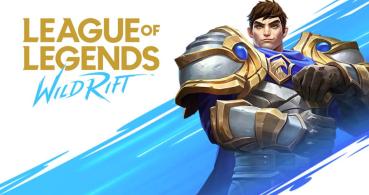League of Legends: Wild Rift, la versión de móvil supera a la original