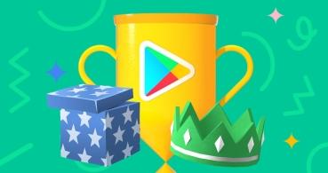 Las mejores apps de 2020: estas son las premiadas por Google Play en Android