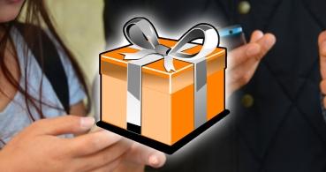 7 móviles de menos de 200 euros que regalar en Navidad 2020