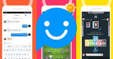 Plato, más de 30 juegos multijugador online para jugar con tus amigos