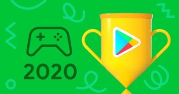 Estos son los mejores juegos de 2020 en la Play Store de Android