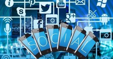 MySpace vuelve como nueva red social, aunque parezca una broma