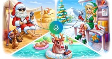 Telegram se actualiza con chats de voz y otros retoques útiles