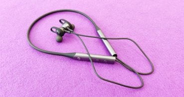 Review: Vivo Wireless Sport Earphone, los auriculares deportivos con LDAC y buen sonido