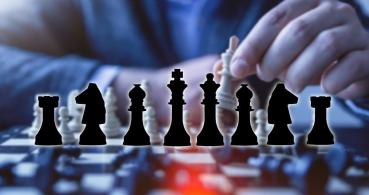 9 mejores juegos de ajedrez online