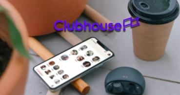 ¿Qué es Clubhouse? La app más exclusiva del momento