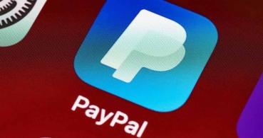 Próximos cambios en los acuerdos legales de PayPal, ¿cómo te afectan?