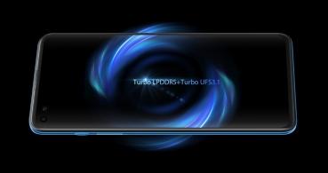 Motorola Edge S: Snapdragon 870, 5G y batería de 5.000 mAh para un gama alta