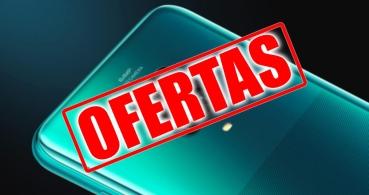 Conoce las ofertas del Día sin IVA en productos Xiaomi