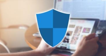Yoigo Ciberseguridad x10: qué es y cómo funciona