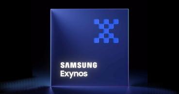 Samsung Exynos 2100 es oficial: todo sobre el puntero procesador que moverá los Galaxy S21