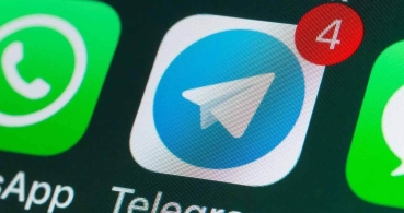 Cómo ocultar que tengo Telegram