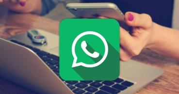 WhatsApp Web Beta: también se podrán probar novedades antes de tiempo