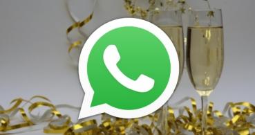 WhatsApp bate récords: 1.400 millones de llamadas y videollamadas en Año Nuevo