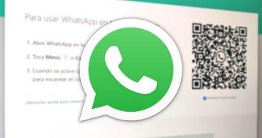 WhatsApp Web pronto se podrá usar sin necesidad del móvil