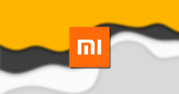 Xiaomi bloquea los servicios en algunos móviles: conoce si te afecta