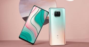 9 mejores móviles de Xiaomi en 2021