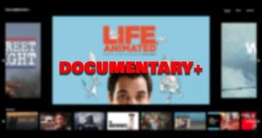 Documentary Plus, el Netflix gratuito de los documentales