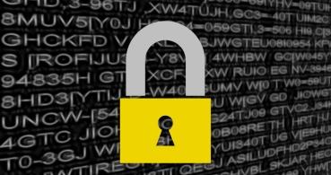 La web del SEPE no funciona por un ataque que podría haber comprometido los datos
