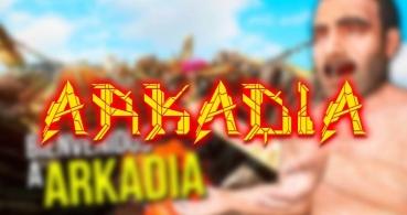 Arkadia: qué es, participantes y más
