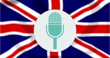 9 mejores podcasts para aprender inglés