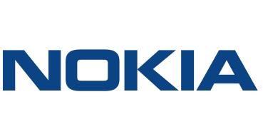 Nokia 8110 Reloaded se lanza en España: precio y disponibilidad