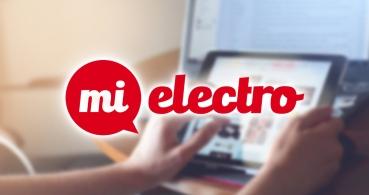 Días sin IVA en Mi Electro hasta el 22 de febrero: ofertas