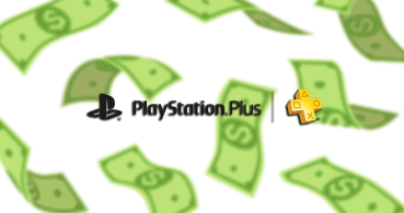 ¿PlayStation Plus subirá de precio en 2021?
