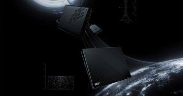 Asus ROG Flow X13, un potente convertible ligero con bisagra 360º y GPU GTX 1650