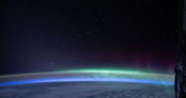 Starlink, un nuevo operador por satélite, llega a España