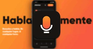 Stereo, otra nueva app de radio se hace popular