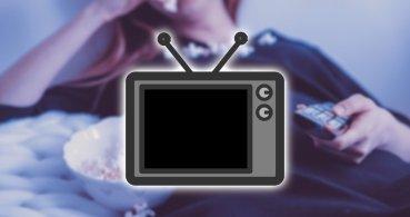 Photocall TV, así puedes ver la tele online y gratis