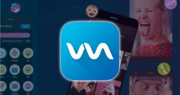Voicemod Clips: cambia tu voz y aplica filtros virales con esta app gratuita