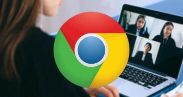Cómo eliminar las notificaciones de Chrome en Android