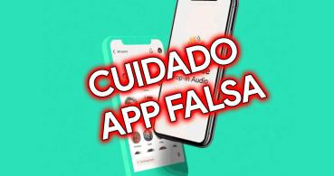 ¡Cuidado! Esta falsa app de Clubhouse para Android es un troyano