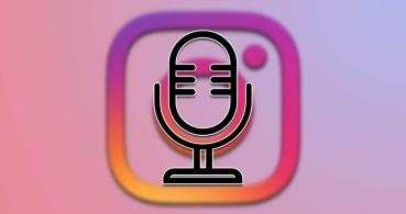 Instagram tendrá su propio Clubhouse