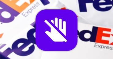 FluBot Malware Uninstall, elimina fácilmente el malware del SMS de FedEx