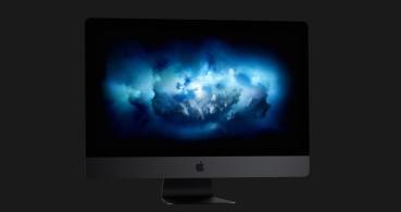 Apple no venderá más unidades del actual iMac Pro