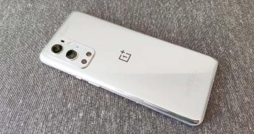 Review: OnePlus 9 Pro apuesta por la fotografía de la mano de Hasselblad