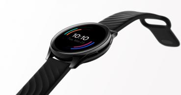 OnePlus Watch es oficial: todo sobre el primer smartwatch de OnePlus