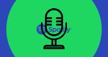 Spotify se prepara para competir con Clubhouse