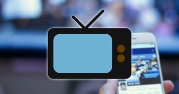 Estos son todos los canales de la TDT y los puedes ver online