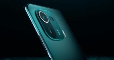 Xiaomi Mi 11 Pro: todo sobre el último gama alta de Xiaomi