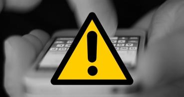 """""""Estudio de mercado sobre compañías telefónicas"""": qué es y cómo darse de baja"""
