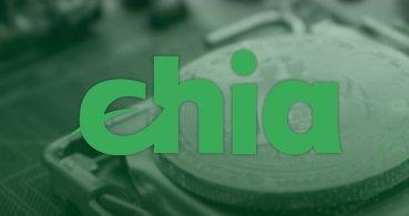 ChiaCoin: qué es, cómo minar o comprar