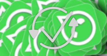 Actualiza WhatsApp en iOS para solucionar un error crítico