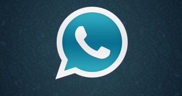 Cómo hacer una copia de seguridad en WhatsApp Plus