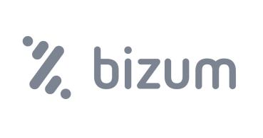 Bizum caído: no funciona para muchos usuarios